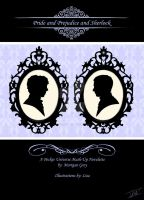 Pride and Prejudice and Sherlock - Cover by Sirbestonen