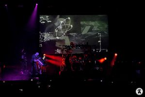 Rudess DT by dino-stupe