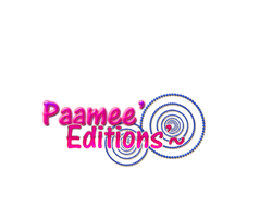 Paamee by PaolaStephanie
