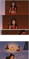 Kataang comic_ May be he...(2) by psycheJ93