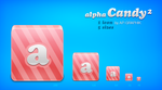 alpha Candy 2 by ap-graphik