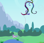 A fake serpent by grayma1k