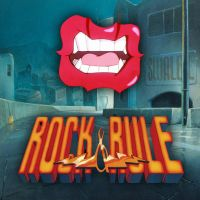 Rock And Rule Soundtrack 3 by bloogun