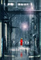 It's just Hey Monday by PascalCampion