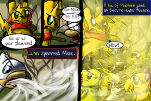 ??? Mission 7- page 6 by WindyKirlia30