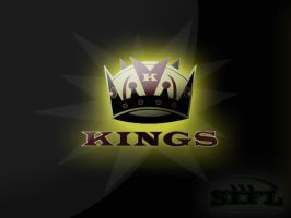 florida kings 02 by DennisDawg