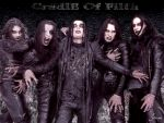 cradle of filth 1099 by LuciferOfDarkness