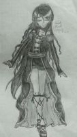 RO Design 2: Redone. by MioHeart