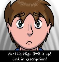 Furthia High 345 by QuetzaDrake