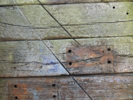 wooden wall by stock1-2-3