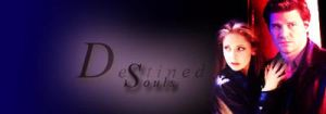 Destined Signature Banner by Simply-Dreams