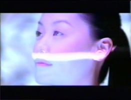 Jean Yip Commercial. by johnhoys