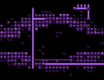 4 Colour NES Style Tiles by Shadowslan