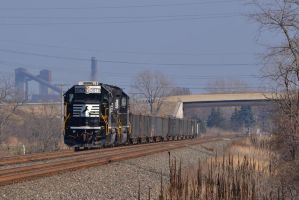 NS B06 11-21-12 by the-railblazer