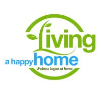 Living a Happy Home by fayeretsolcreatives