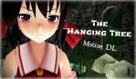 MMD The Hanging Tree Motion by DBStudios by AnimeDBStudios