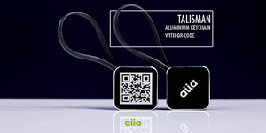 Talisman by aiia promo gifts by aiia-promo-products