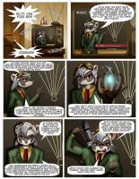 Lone Candle Page 37 by Zucca-Xerfantes