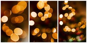 Christmas Pic by PhilWinterbourne