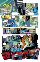 Harley and Ivy The Bet page 4 by EDarnes