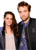 ROBSTEN TEEN CHOICE AWARDS PNG by ChicaTwilight