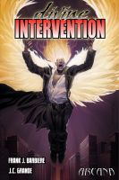 Divine Intervention cover by johnnymorbius
