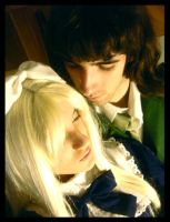 -APH- Let me love you by Nairotsi