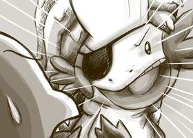 PMD-Event 6: Rogue Part 14 by Zerochan923600