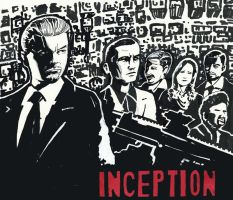 Inception by didism