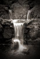 water water water by awjay