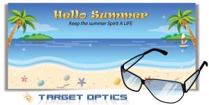 OPTICS Banner Summer by Teach-Me-Freedom