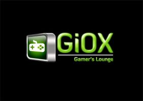 GiOX Gamer's Lounge by agoez-depe