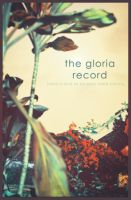 gloria record wallpaper by archersofmay