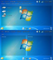 Windows Vision 2 by psyviant