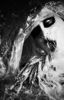 Asphyxia by Phomica