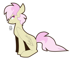 Bloom Mist by Picklesquidly