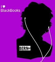 i love black books by blimey-oreilly