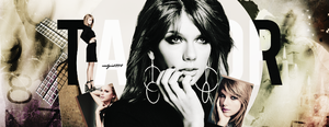 +Taylor Swift by coolgirl1992