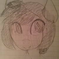 *__* (request 3 of 3 for bronymike) by softprince