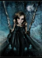 Dreaming by lugubrum