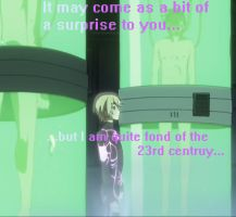 Monthly Question October 2014 by x-Ask-Alois-x