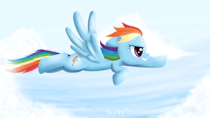 DASHIE!!!! by SasuNaru-ShayneSama