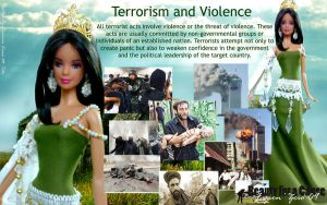 Terrorism and Violence - BFCv1 by angellus71