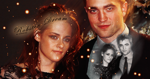 Robsten Dream by N0xentra