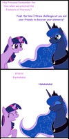 Remember that time... by livinlovindude