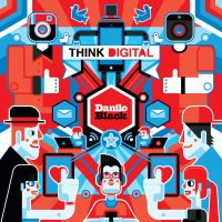 Think Digital by Helbetico