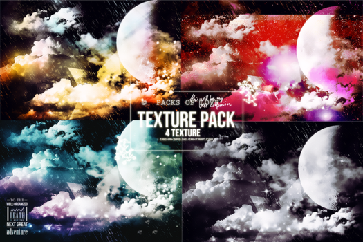 TEXTURE Pack (20) by IremAkbas