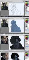 Walkthrough of Sorts.Sherlock by Quackamos