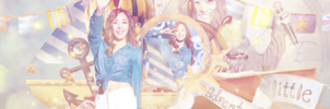 [COVER] - Tiffany SNSD by ShynKiller