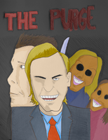 The Purge (final) by Anothink